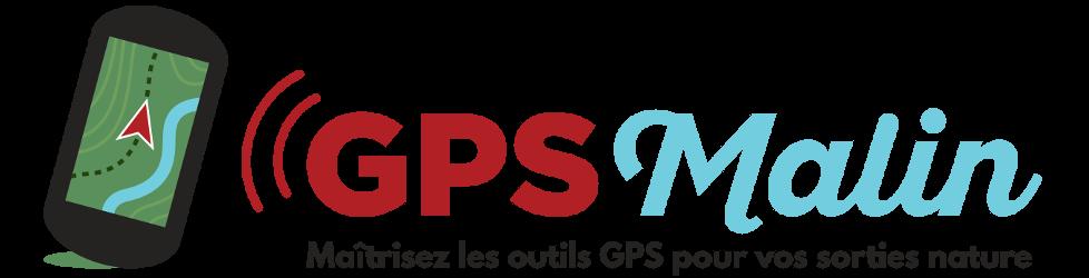 GPS Malin